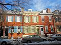 313-317 Queen St. Philly.jpg