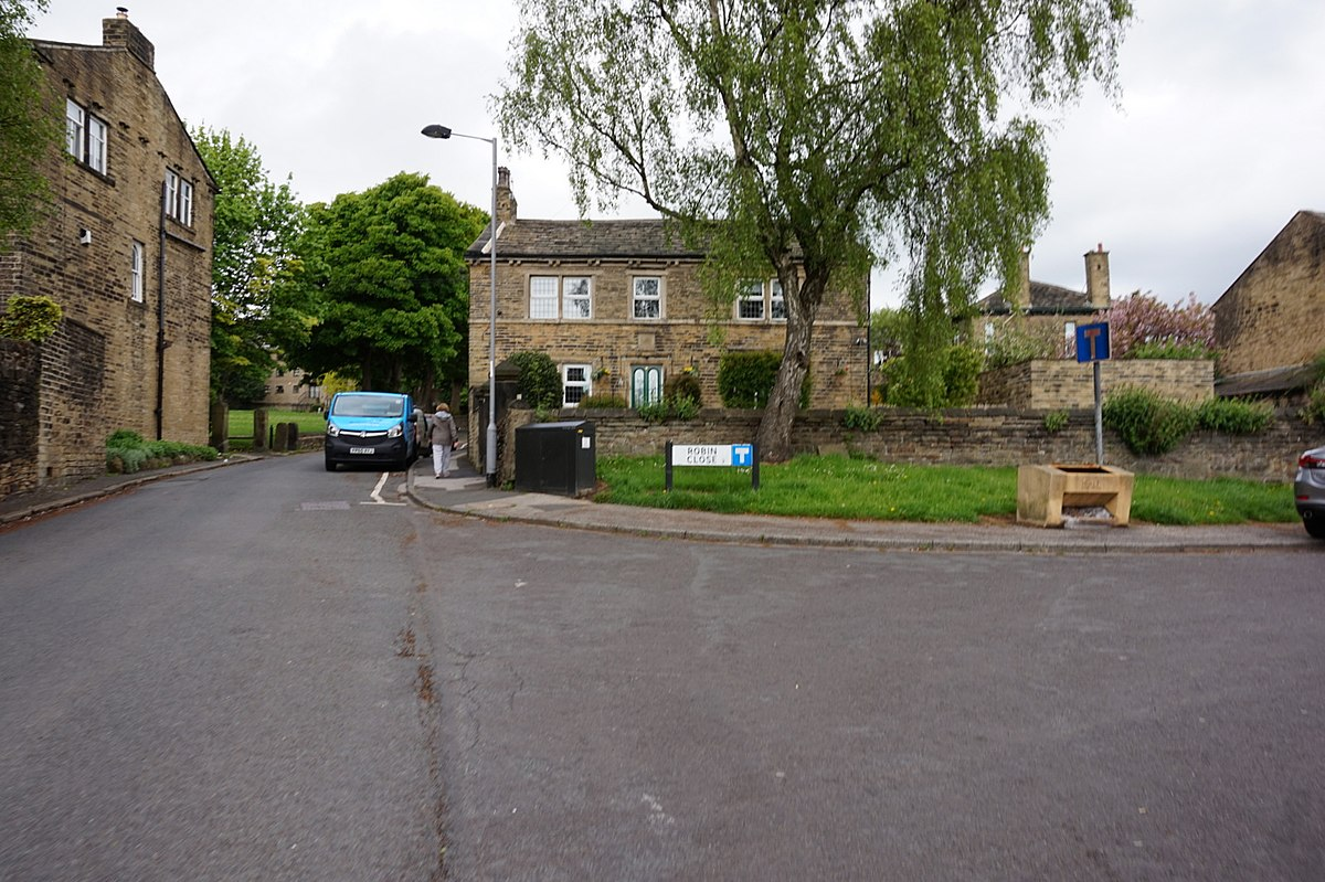 31 Moorside Road, Eccleshill.jpg