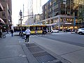 31st St 6th Av 01 - 855 Sixth Avenue.jpg