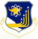 3300 Technical Training Wg emblem.png