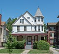 3314 Archwood - Archwood Avenue Historic District.jpg