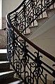 33 Bandery Street, Lviv (06).jpg