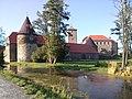340 12 Švihov, Czech Republic - panoramio (5).jpg