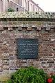 349 oorlogsmonument op de begraafplaats.jpg