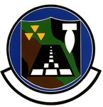 354 Air Base Operability Sq emblem.png