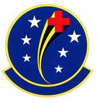 355 Medical Support Sq emblem.png