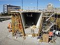 35W Bridge Casting Yard.jpg