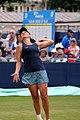 35 Eastbourne Tennis 2015 (48787660981).jpg