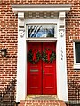 35th Street NW, Georgetown, Washington, DC (46555694992).jpg