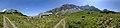 360° Grad Oberzalimalpe, Panorama.jpg
