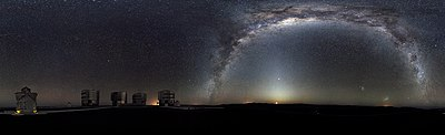 360-degree Panorama of the Southern Sky.jpg