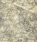 360 Göttingen GoldeneMark.jpg