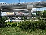 3670NAIA Expressway NAIA Road, Pasay Parañaque City 05.jpg