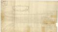 37ft Gunboat (no date) RMG J0114.png