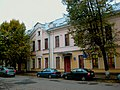 3882. Псков. Училище землемерное.jpg