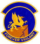 388 Maintenance Sq emblem.png