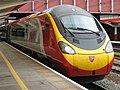 390035 at Crewe platform 5.jpg
