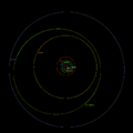 39P Orbit 1980-2010.png