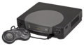 3DO-GDO-101M-Console-Set.png