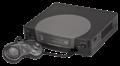 3DO-GDO-101M-Console-Set.png