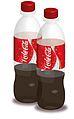 3D Coldrink Bottle Image.jpg