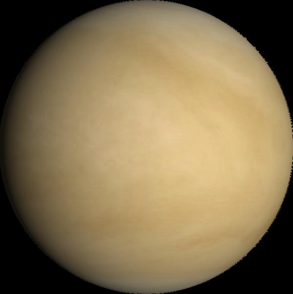 File:3D Venus.png