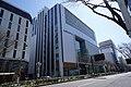 3 Chome Sakae, Naka-ku, Nagoya-shi, Aichi-ken 460-0008, Japan - panoramio (7).jpg