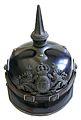 3 verschiedene Helme, item 1.jpg