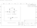 3 volt interface to 5 v controller.pdf