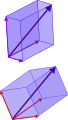 3d two bases same vector.svg