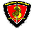 3rd Battalion 3rd Marines 80s90s.png