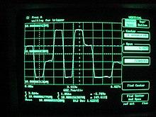 WSPR (amateur radio software) - Wikipedia