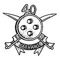 40 Pathans.jpg