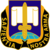 415th Civil Affairs Battalion distinctive unit insignia.png