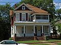 419-421 Burton Street Montgomery July 2009.jpg