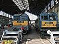 431 205+630 008 InterCity-vonatok Budapest-Nyugati.jpg