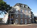 4357 Domburg, Netherlands - panoramio.jpg