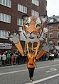 4383-082 Karneval i Aalborg - Parade 2011.jpg