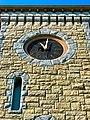 45 Wyman Street, Stoughton - Stoughton Station - Clock Tower.jpg
