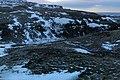 460, Iceland - panoramio (20).jpg