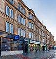 465-505 Victoria Road, Glasgow, Scotland.jpg
