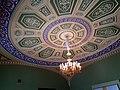 4681. St. Petersburg. Marble Palace.jpg
