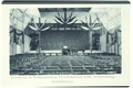 4685-Congreszaal-Nationale Tentoonstelling Vrouwenarbeid 1898.tif