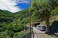 46 route Tommaso Struzzieri.jpg