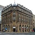 47 Market Street, Bradford (geograph 3945247).jpg