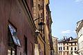 4975vik Lublin. Foto Barbara Maliszewska.jpg