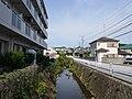4 Chome Koshigoe, Kamakura-shi, Kanagawa-ken 248-0033, Japan - panoramio (21).jpg