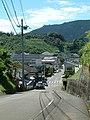 4 Chome Obi, Nichinan-shi, Miyazaki-ken 889-2535, Japan - panoramio.jpg