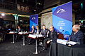 4th EPP St Géry Dialogue; Jan. 2014 (12189293745).jpg