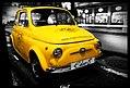 500 amarelo Vigo.jpg